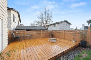 Photo 29: 2326 WAKEFIELD Drive: House for sale in Langley: MLS®# R2527990