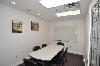 Photo 8: 400 1100 8 Avenue SW in Calgary: Downtown West End Office for sale : MLS®# A1139304