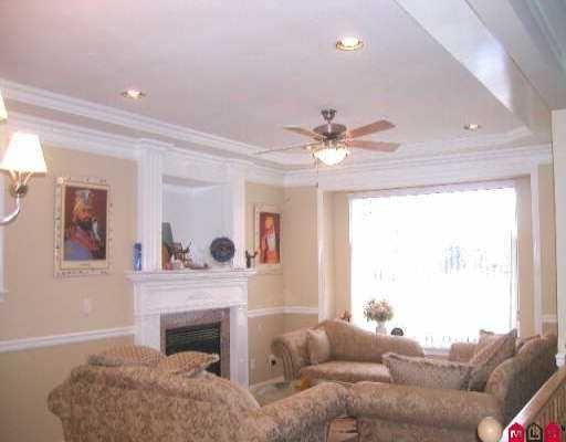 Photo 4: Photos: 9665 123A ST in Surrey: Cedar Hills House for sale (North Surrey)  : MLS®# F2525308