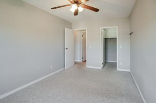 Photo 16: 405 1810 11 Avenue SW in Calgary: Sunalta Apartment for sale : MLS®# A1116404