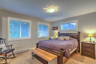 Photo 18: 1043 Skylar Cir in : ML Shawnigan House for sale (Malahat & Area)  : MLS®# 861908