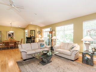 Photo 9: 119 730 Barclay Cres in French Creek: Patio Home for sale : MLS®# 427177