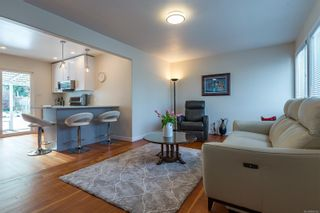 Photo 7: 860 18th St in : CV Courtenay City House for sale (Comox Valley)  : MLS®# 866759