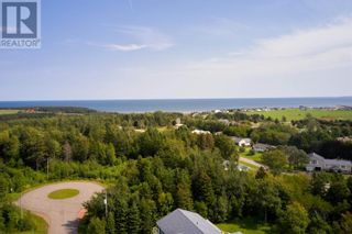 Photo 24: 35 Spring Street in North Rustico: House for sale : MLS®# 202123606