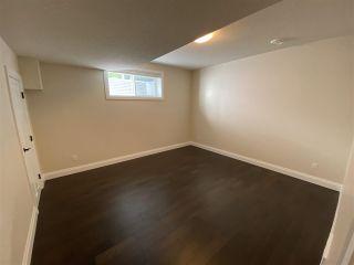 Photo 43: 11212 73 Avenue in Edmonton: Zone 15 House for sale : MLS®# E4239376