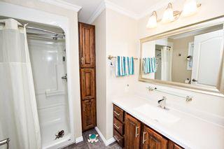 Photo 20: 29 Third Street in Hammonds Plains: 21-Kingswood, Haliburton Hills, Hammonds Pl. Residential for sale (Halifax-Dartmouth)  : MLS®# 202015913