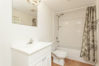 """Photo 11: 205 20189 54 Avenue in Langley: Langley City Condo for sale in """"Catalina Gardens"""" : MLS®# R2403720"""