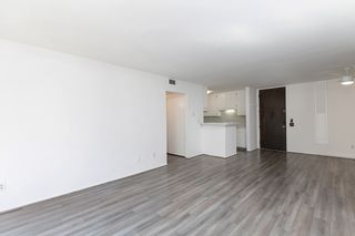 Photo 7: MISSION VALLEY Condo for sale : 2 bedrooms : 6314 Friars Rd #107 in San Diego