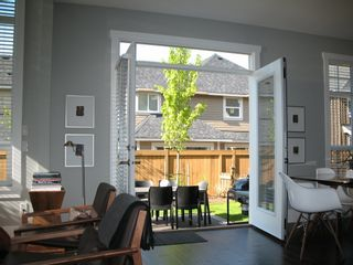Photo 28: 2453 163RD Street in AZURE west: Grandview Surrey Home for sale ()