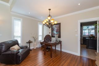 Photo 9: 5311 CLIFTON Road in Richmond: Lackner House for sale : MLS®# R2551850