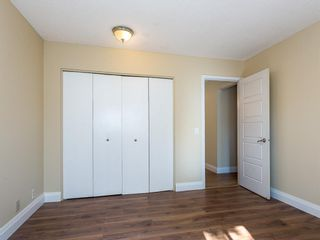 Photo 15: 51 Templewood Mews NE in Calgary: Temple Detached for sale : MLS®# A1039525