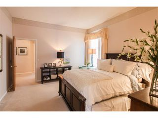 Photo 23: 1560 EVERGREEN Hill(S) SW in Calgary: Evergreen House for sale : MLS®# C4094708