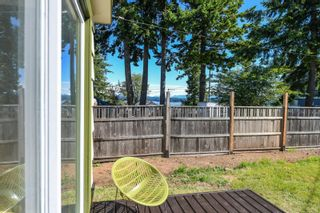 Photo 22: 911 Dogwood St in : CR Campbell River Central House for sale (Campbell River)  : MLS®# 877522