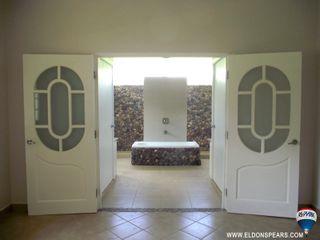 Photo 23:  in Nueva Gorgona: Residential for sale (Playa Gorgona)  : MLS®# BH00087