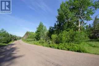 Photo 3: Lot Green RD in Westcock: Vacant Land for sale : MLS®# M132807