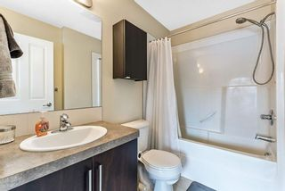 Photo 16: 1562 93 Street SW in Calgary: Aspen Woods Row/Townhouse for sale : MLS®# A1085332