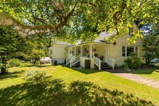 Photo 3: 2971 Shawnigan Lake Rd in Shawnigan Lake: ML Shawnigan House for sale (Malahat & Area)  : MLS®# 879437