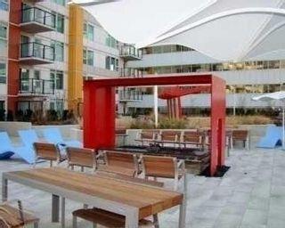 Photo 17: 7 Town Centre Court in Toronto: Bendale Condo for lease (Toronto E09)  : MLS®# E5292518