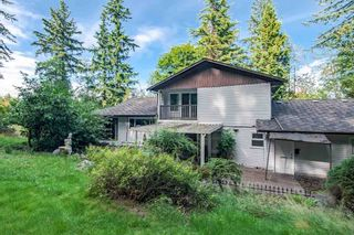 """Photo 18: 3305 208 Street in Langley: Brookswood Langley House for sale in """"BROOKSWOOD"""" : MLS®# R2532225"""