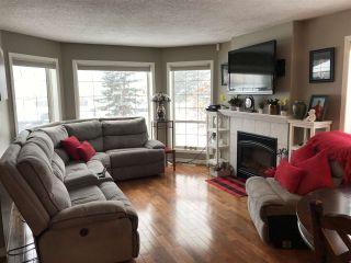Photo 8: 9212 116 Avenue in Fort St. John: Fort St. John - City NE House for sale (Fort St. John (Zone 60))  : MLS®# R2526415