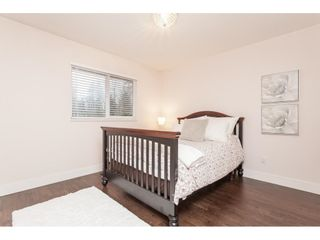 "Photo 15: 20825 43 Avenue in Langley: Brookswood Langley House for sale in ""Cedar Ridge"" : MLS®# R2423008"