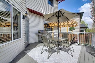 Photo 10: 131 Springmere Drive: Chestermere Detached for sale : MLS®# A1109738