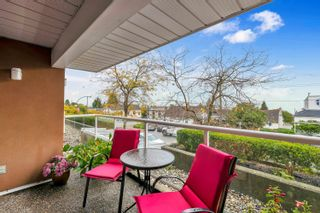 "Photo 24: 110 15233 PACIFIC Avenue: White Rock Condo for sale in ""Pacific View"" (South Surrey White Rock)  : MLS®# R2622845"