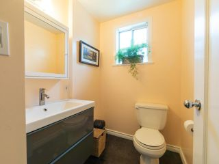 Photo 15: 4064 W 18TH Avenue in Vancouver: Dunbar House for sale (Vancouver West)  : MLS®# R2578155