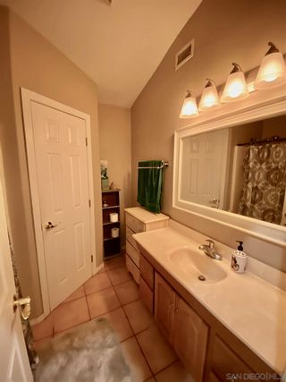 Photo 16: SANTEE House for sale : 4 bedrooms : 9525 Mandeville Rd