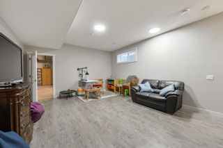 Photo 24: 7719 GETTY Wynd in Edmonton: Zone 58 House for sale : MLS®# E4248773