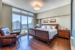 Photo 20: 905 530 12 Avenue SW in Calgary: Beltline Apartment for sale : MLS®# A1120222
