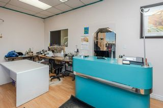 Photo 7: 963 Ordze Road: Sherwood Park Business for sale : MLS®# E4265531