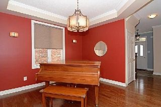 Photo 6: 10 Wintam Place in Markham: Victoria Square House (2-Storey) for sale : MLS®# N2926011