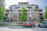 """Main Photo: 510 2214 KELLY Avenue in Port Coquitlam: Central Pt Coquitlam Condo for sale in """"THE SPRING"""" : MLS®# R2574917"""