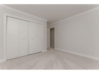 """Photo 12: 303 8688 CENTAURUS Circle in Burnaby: Simon Fraser Hills Condo for sale in """"MOUNTAIN WOOD"""" (Burnaby North)  : MLS®# V1139511"""