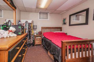 Photo 32: 21150 123 Avenue in Maple Ridge: Northwest Maple Ridge House for sale : MLS®# R2537907