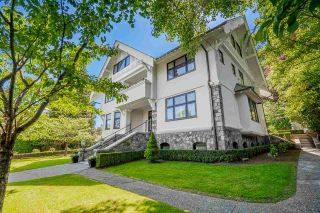 Photo 4: 1188 WOLFE Avenue in Vancouver: Shaughnessy House for sale (Vancouver West)  : MLS®# R2599917