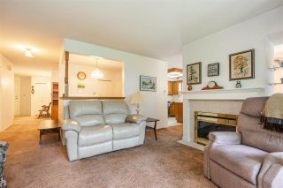 """Photo 13: 31 19797 64 Avenue in Langley: Willoughby Heights Townhouse for sale in """"Cheriton Park"""" : MLS®# R2573574"""