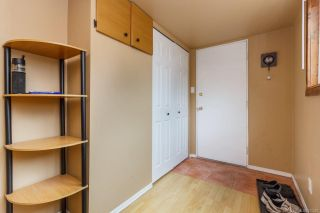 Photo 2: 14 2161 Walsh Rd in : Na Cedar Manufactured Home for sale (Nanaimo)  : MLS®# 875497