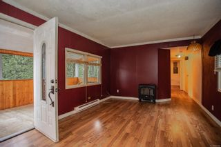 Photo 3: 47 3449 Hallberg Rd in : Na Extension Manufactured Home for sale (Nanaimo)  : MLS®# 865799