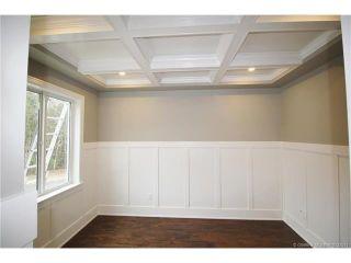 Photo 10: 2181 Northeast 24 Avenue in Salmon Arm: House for sale (NE SALMON ARM)  : MLS®# 10132511