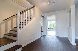 Photo 2: 7831 MALAHAT Avenue in Richmond: Broadmoor House for sale : MLS®# R2625745