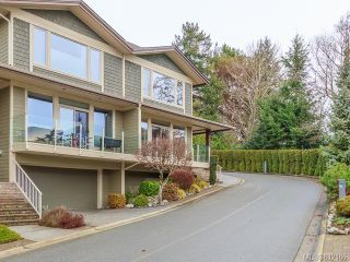 Photo 52: 3014 Waterstone Way in NANAIMO: Na Departure Bay Row/Townhouse for sale (Nanaimo)  : MLS®# 832186