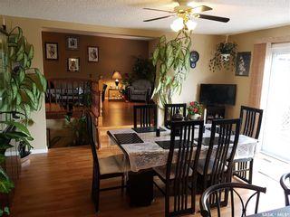 Photo 8: 509 Railway Avenue in Hawarden: Residential for sale : MLS®# SK869720