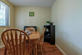 Photo 14: 207 297 W Hirst Ave in : PQ Parksville Condo for sale (Parksville/Qualicum)  : MLS®# 881401