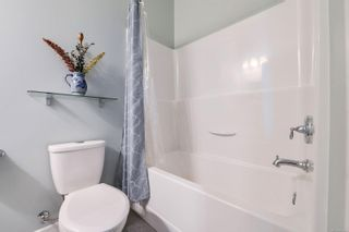 Photo 28: 1022 Torrance Ave in : La Happy Valley House for sale (Langford)  : MLS®# 869603