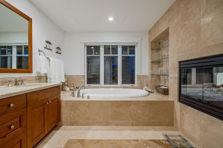 Photo 9: 4838 VISTA Place in West Vancouver: Caulfeild House for sale : MLS®# R2616906