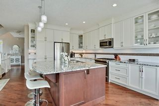 Photo 12: 247 Valley Pointe Way NW in Calgary: Valley Ridge Detached for sale : MLS®# A1043104