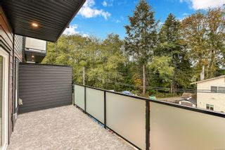 Photo 2: 104 684 Hoylake Ave in : La Thetis Heights Row/Townhouse for sale (Langford)  : MLS®# 855891