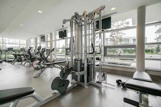 """Photo 28: PH3004 570 EMERSON Street in Coquitlam: Coquitlam West Condo for sale in """"UPTOWN 2"""" : MLS®# R2575074"""
